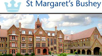 events_stmargaret