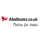review_abebooks